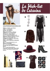 18. WishListe_Catarina_0
