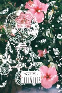 4s -Natacha Veen 3_fleurs