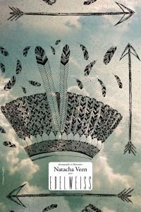 4s -Natacha Veen 4_plumes_1
