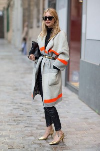 Street-Style-Chic-Coats-8