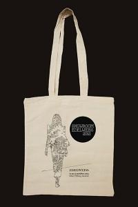 showroom_edelweiss_latitude66_sac